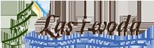 Las i Woda Logo